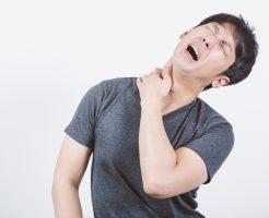アデノウイルス 症状