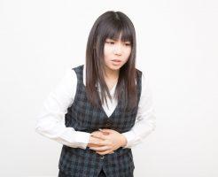 膀胱炎 薬