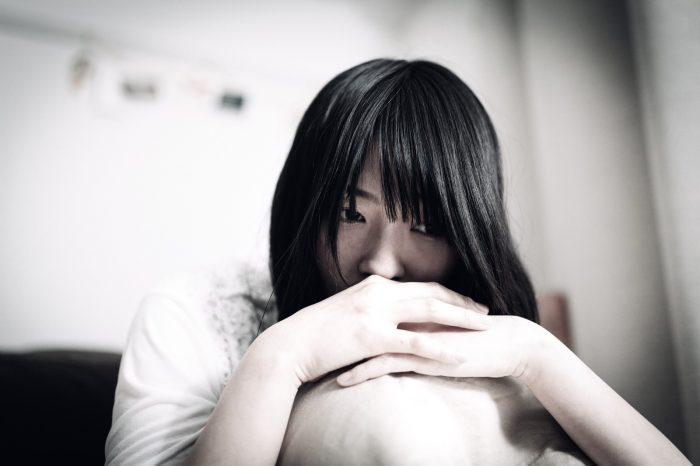 膀胱炎 症状