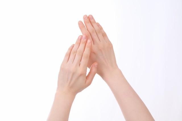 指 第二関節 痛み