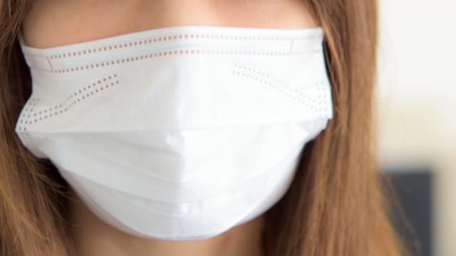 インフルエンザ 予防接種 間隔 4週間