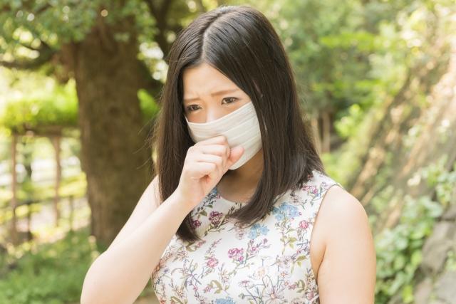 補中益気湯 うつ 風邪 効果 副作用
