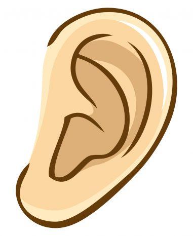 耳 鼓膜 破れる