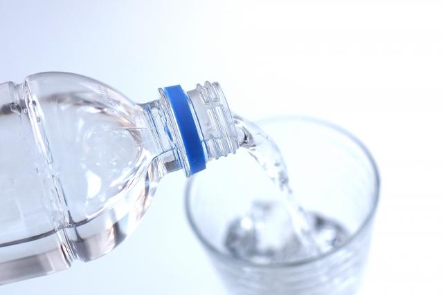 脱水症状 頭痛 吐き気