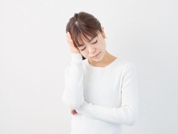 熱 関節痛 頭痛